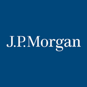 JP Morgan.png
