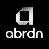 Abrdn.png