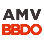 AMV BBDO.png
