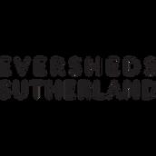 Eversheds Sutherland.png