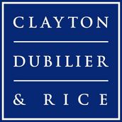 Clayton dubilier rice.png