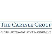 Carlyle Group.png