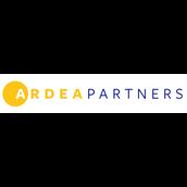 Ardea Partners.png