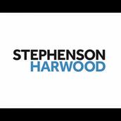 Stephenson Harwood.png