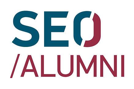SEO Alumni Background.jpg
