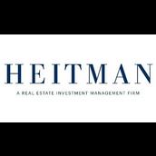 Heitman.png