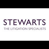 stewarts.png