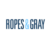 ropes and gray.png