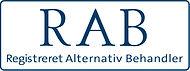 RAB_Logo_large.jpg