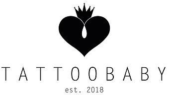 Logo_TB_BW_edited.jpg