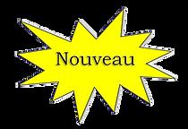 Nouveau-transp.PNG