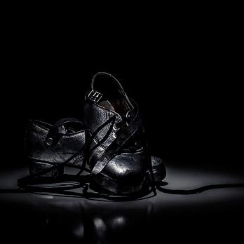 Hardshoes.png