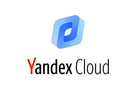 Yandex Cloud Partner