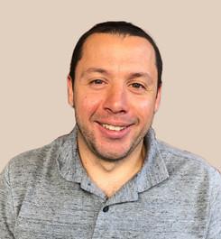 Marko OpsGuru Profile edited
