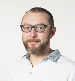 Lev Epshtein Profile
