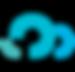 OpsGuru Logomark 3