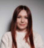 Dariia OpsGuru Profile