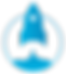 c-l-logomark.png