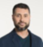 Anton Mishel Profile