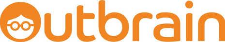 outbrain logo jpg