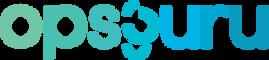 Logo OpsGuru