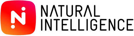 Natural Intelligence logo jpg