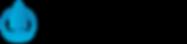 cloud-launch-logo.png