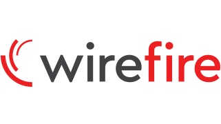 wirefire-logo-10.jpg