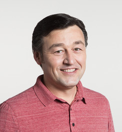 Max OpsGuru Profile