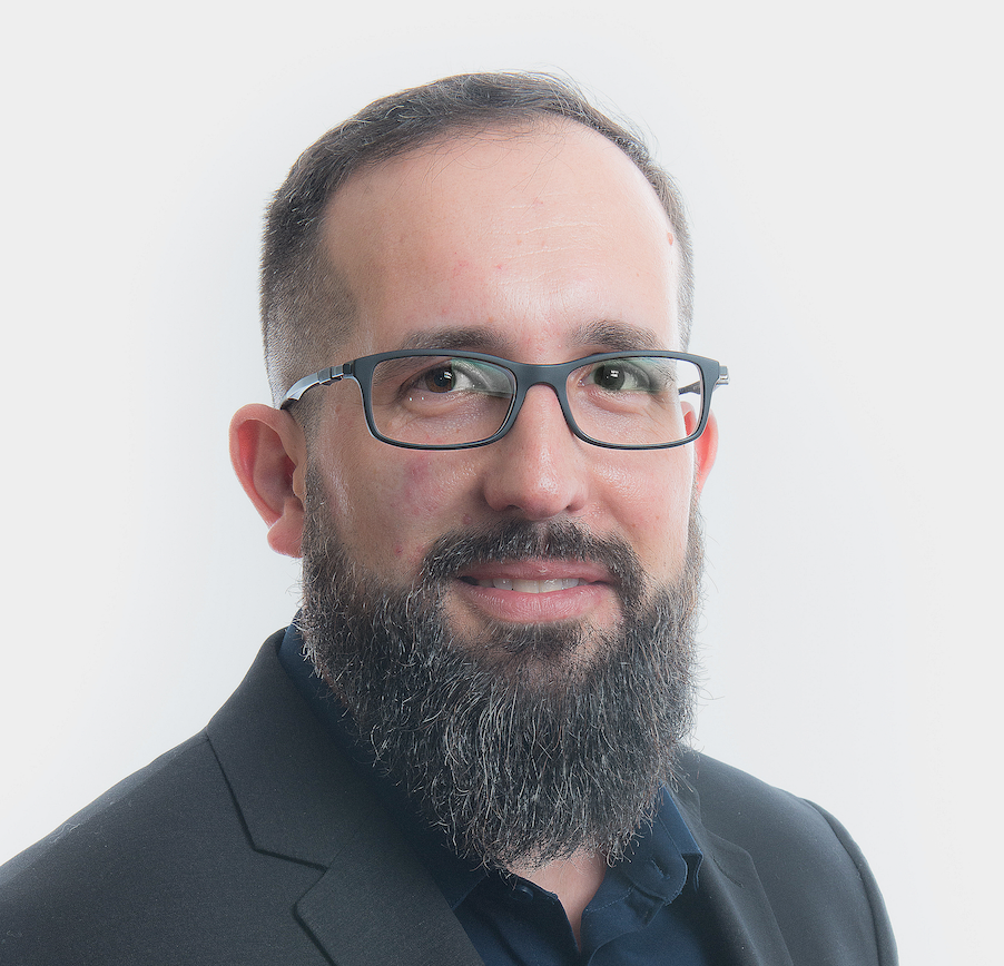 Robin Percy, OpsGuru's CTO, is recognized as Google Cloud Certified Fellow in Hybrid Multi-Cloud