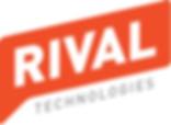 Rival Technologies Logo.jpg