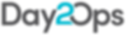 Day2Ops-Logo-OpsGuru