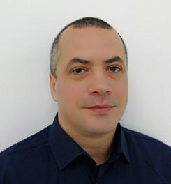 Cristian Falcas Profile OpsGuru