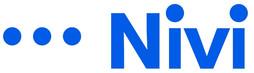 Nivi_HP_Nivi_logo.jpg