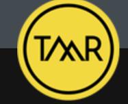 TMR Coaching