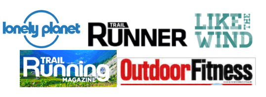 Screenshot 2020-04-22 at 19.02.08.png
