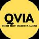 Copy of Copy of QVIA insta.png
