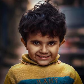 qasim-sadiq-576313-unsplash.jpg