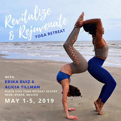 Revitalize &Rejuvenate.png