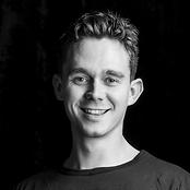 Mathias Hoel.png