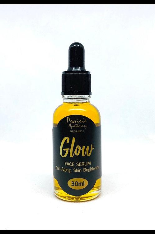 Glow -  Face Serum