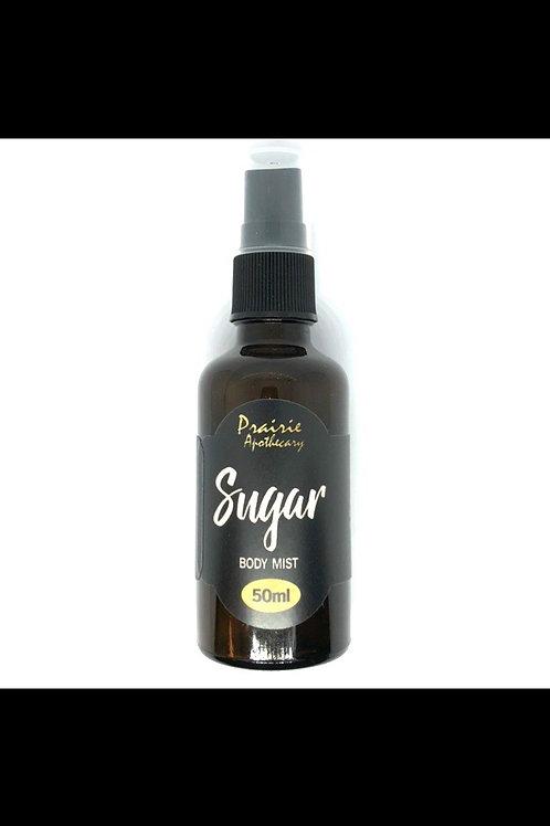Sugar - Body Mist