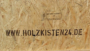holzkisten24_Beschriftung_1a.jpg
