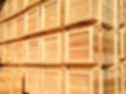 Klass Holzkisten Stapel 1a.jpg