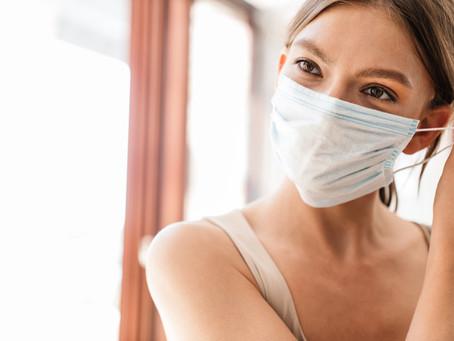 5 consejos para prevenir las enfermedades respiratorias