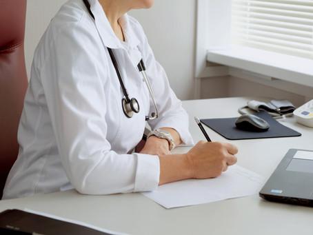 ¿Son necesarias las consultas de seguimiento una vez que empiezo a usar el equipo de CPAP?