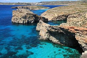 Comino-Malta-beautiful-clear-waters.jpg