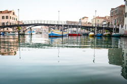 bridge (1 of 1)_edited