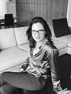 Allison Zurfluh (credit Olivier Cave) (1