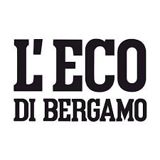6_2020 L'Eco di Bergamo.JPG